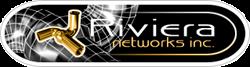Riviera Networks Inc